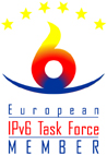 European Commission IPv6 Task Force